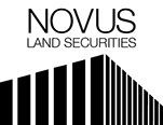 Novus Land Securities - Land And Property Development - Land Acquisitions
